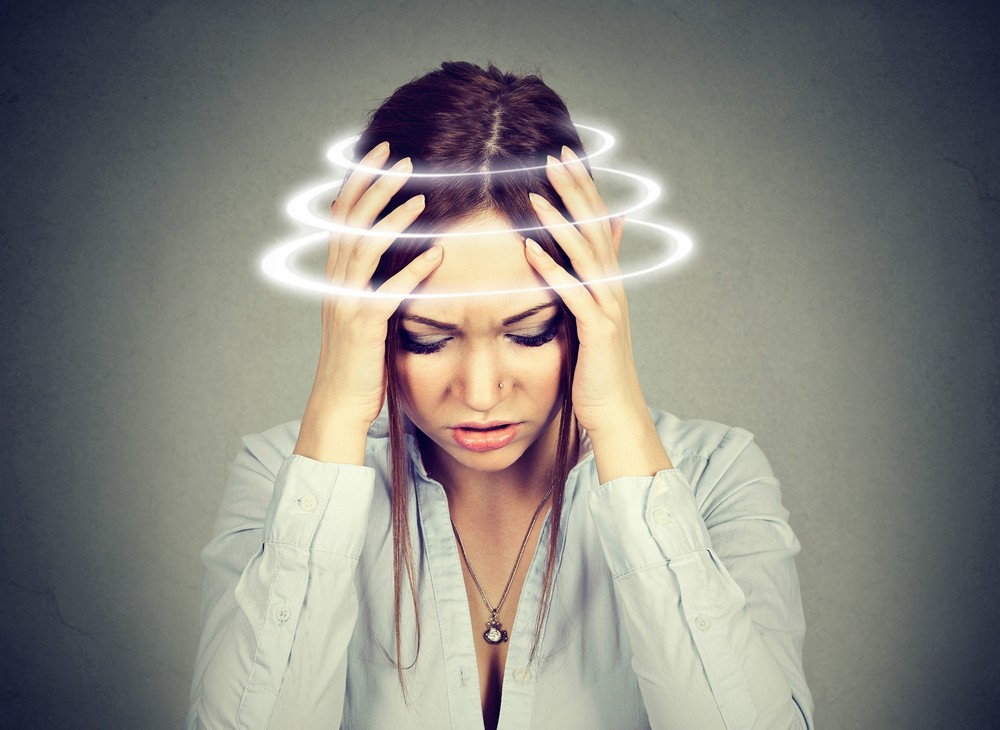 Vestibular & Headaches Treatment in Midtown East Manhattan