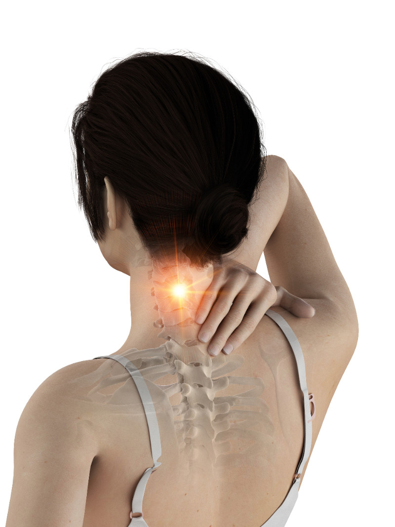Osteoporosis Physical Therapy in Midtown East Manhattan