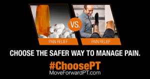 Physical Therapy: A Healthy Alternative to Opioids for Pain Management
