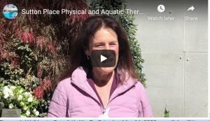 Virtual Walk to Cure Arthritis