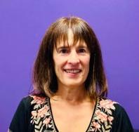 Carol Stillman